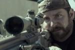 Crítica de 'El francotirador', de Clint Eastwood
