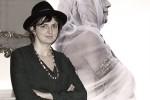 Entrevista a Alice Rohrwacher, directora de 'El país de las maravillas'