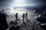 Revisitamos 'Alien, el octavo pasajero' de Ridley Scott