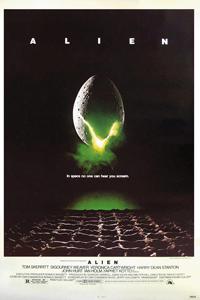 Alien_el_octavo_pasajero_poster