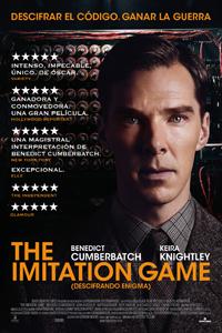 Cartel_THE_IMITATION_GAME_b