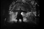 El Tercer Hombre, la película que Orson Welles no dirigió