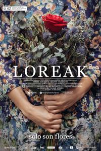 Loreak_Poster
