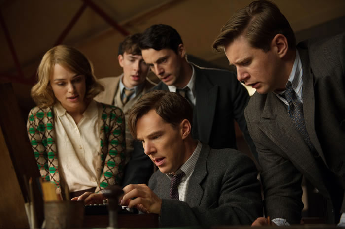 The imitation game_1
