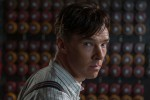Crítica de 'The imitation game', de Morten Tyldum