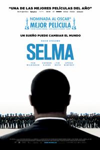 Cartel Selma