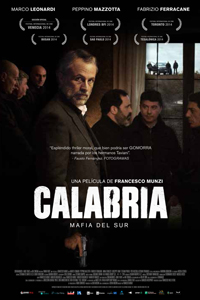 CARTEL_CALABRIA
