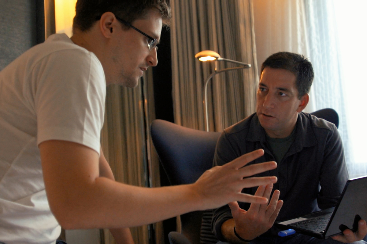 CITIZENFOUR_2