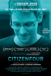 CITIZENFOUR_Cartel
