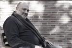 Entrevista a Eran Riklis, director de 'Mis hijos'