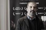 Entrevista a Francesco Munzi, director de 'Calabria'