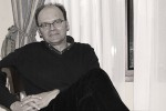 Entrevista a Jean-Pierre Améris, director de 'La historia de Marie Heurtin'