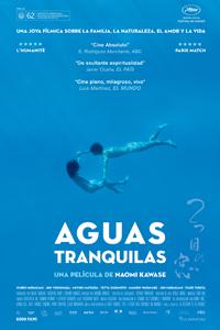 Cartel_AGUAS-TRANQUILAS