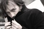 Entrevista a Isaki Lacuesta, director de 'Murieron por encima de sus posibilidades'