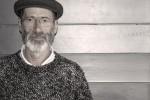 Entrevista con Joaquim Pinto, director de 'E Agora? Lembra-me'