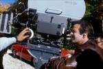 'La noche americana': clase magistral de cine de Truffaut