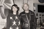 Entrevista a Sharon Maymon y Tal Granit, directores de 'La fiesta de despedida'
