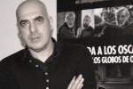 Entrevista a Zaza Urushadze, director de 'Mandarinas'