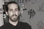 Entrevista a Ander Iriarte, director de 'De Echevarria a Etxeberria'