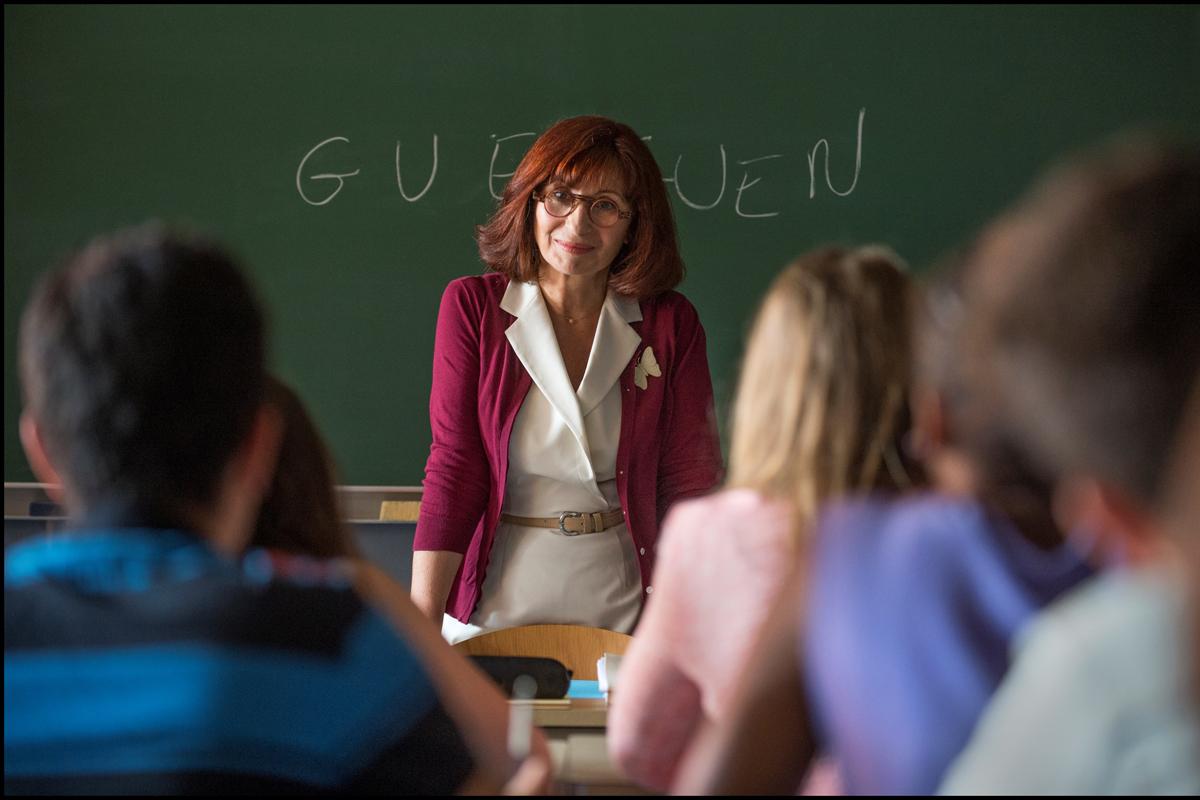 La profesora de historia_1