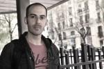 Entrevista a Rafa Martínez, director de 'Sweet Home'