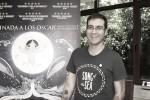 Entrevista a Tomm Moore, director de 'La canción del mar'