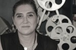 Entrevista a Anna Muylaert, directora de 'Una segunda madre'
