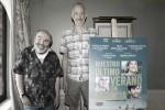 Entrevista a Andy Hamilton y Guy Jenkin, directores de 'Nuestro último verano en Escocia'