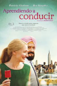 APRENDIENDO_A_CONDUCIR_poster