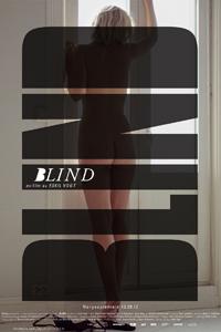 Blind_cartel