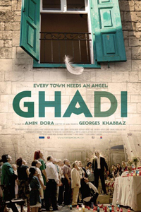 Ghadi_cartel