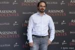 Entrevista a Gonzalo Bendala, director de 'Asesinos Inocentes'