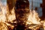 Crítica de 'Terminator Génesis', de Alan Taylor