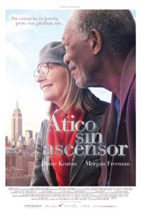 ATICO_SIN_ASCENSOR-poster