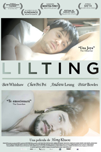 Cartel Lilting