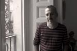 Entrevista a David Ilundain, director de 'B'