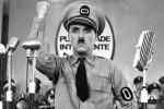 Cinco películas antinazis rodadas en plena guerra