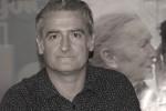 Entrevista a Asier Altuna, director de 'Amama'