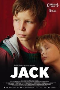 Jack CARTEL