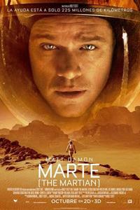 Marte_cartel