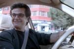 Crítica de 'Taxi Teherán', de Jafar Panahi