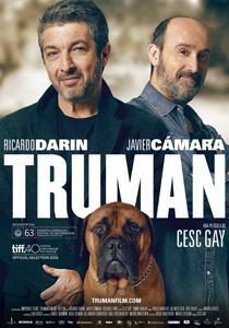 Truman_Cartel