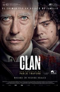 El Clan_cartel