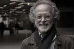 Entrevista a Fernando Colomo, director de 'Isla Bonita'