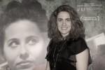 Entrevista a Lara Izagirre, directora de 'Un otoño sin Berlín'