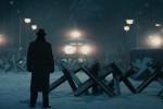La paranoia vivida tras los años de la Guerra Fría, según Spielberg
