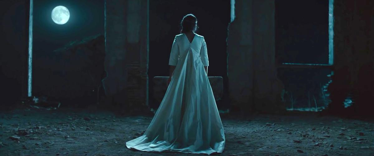 La novia_2