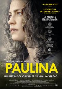 Paulina_Cartel