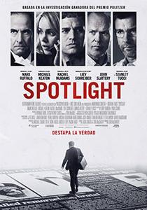 Spotlight_cartel