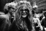 Cómo el dolor puede enamorarte… Cómo enamorarte de Janis Joplin